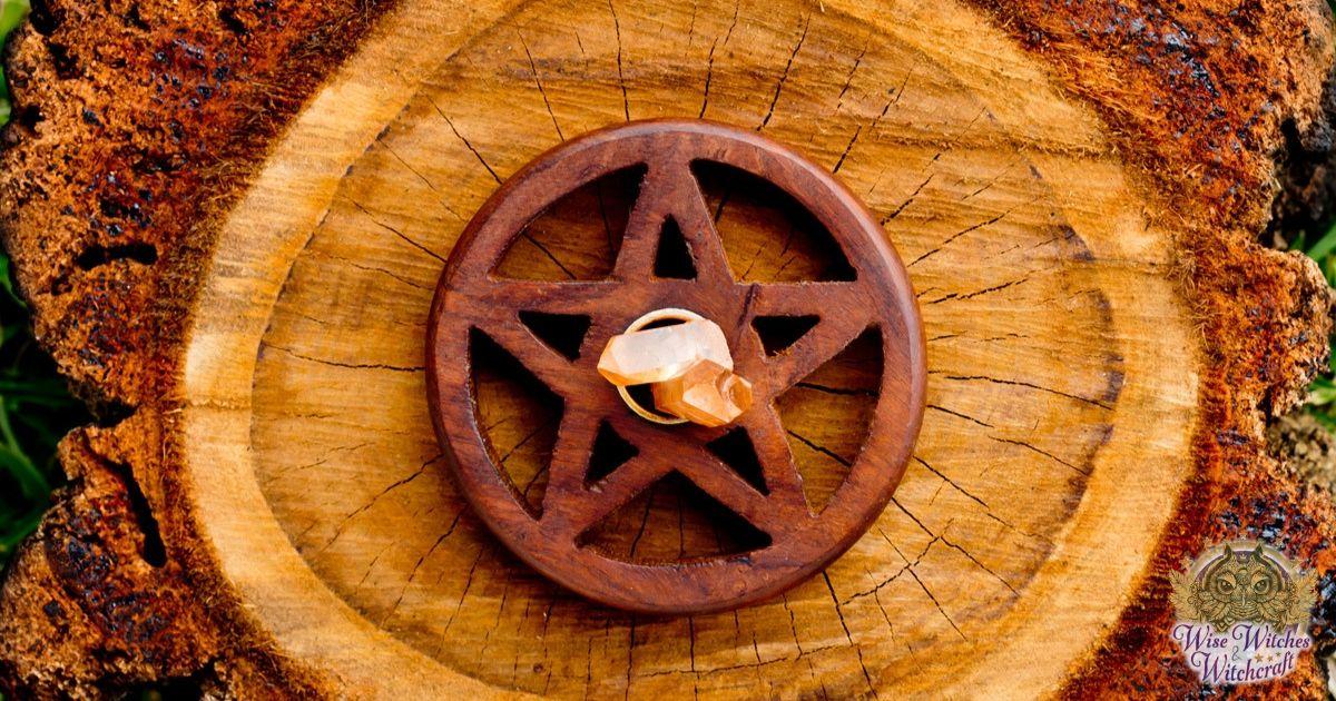 pentacle pentagram 1200x630