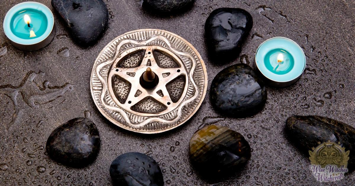 pentacle symbolism 1200x630