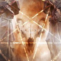 satanic religion 1200x630