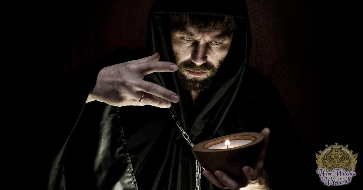 satanism basic beliefs 1200x630