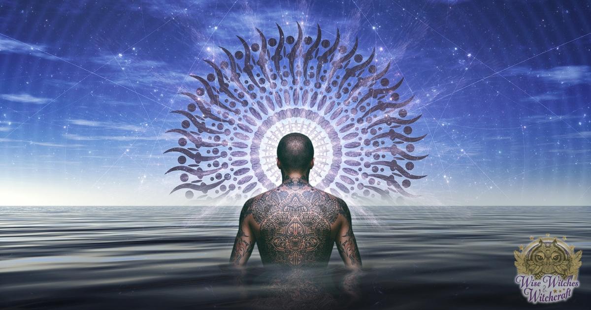 shamanism religion beliefs 1200x630