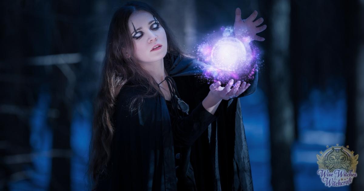 spell against nightmares 1200x630
