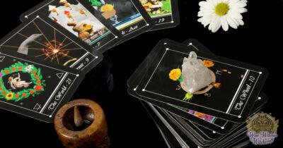 tarot magick 1200x630