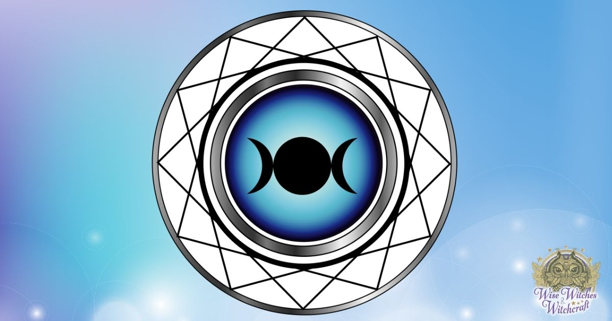 triple moons pagan wiccan goddess symbol 1200x630