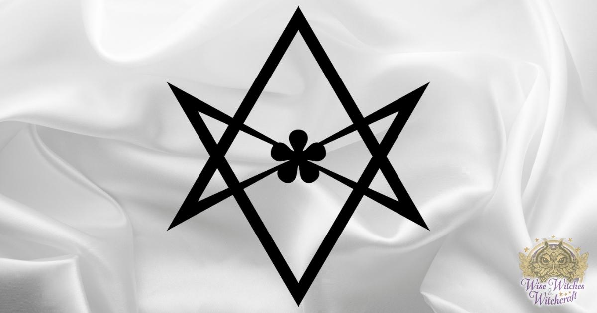 unicursal hexagram 1200x630