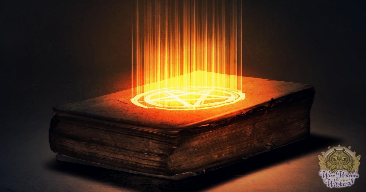 where did theosophy begin 1200x630