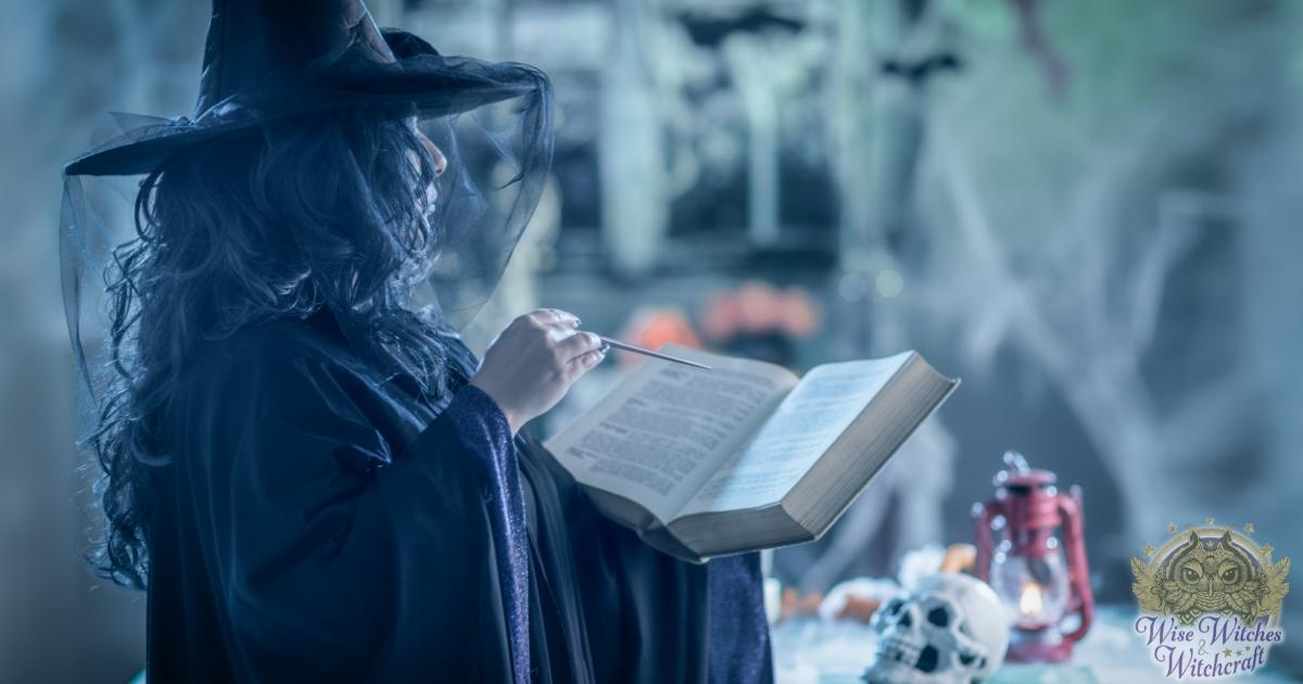 witch persecution bideford england 1200x630