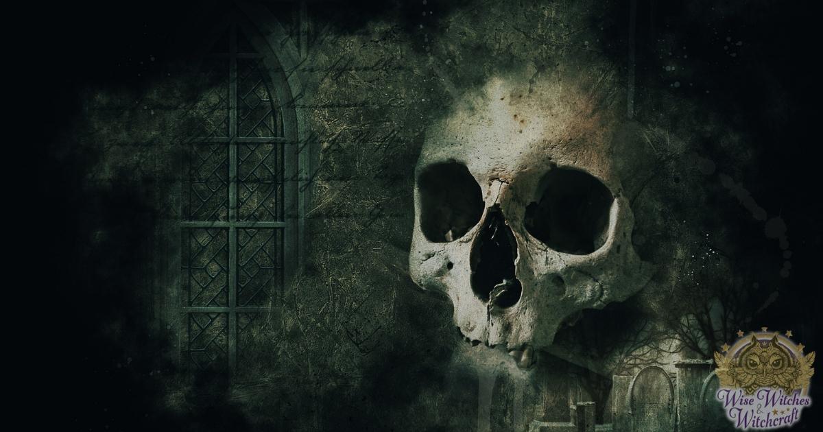 witch trials england 1200x630