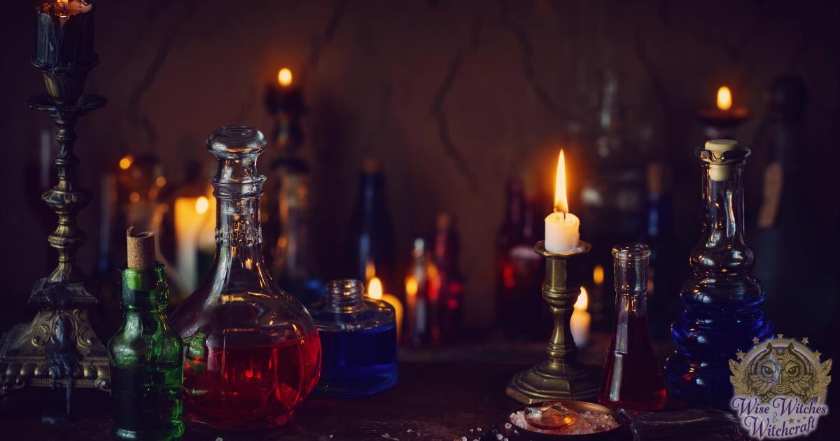 witch trials history bideford england 1200x630