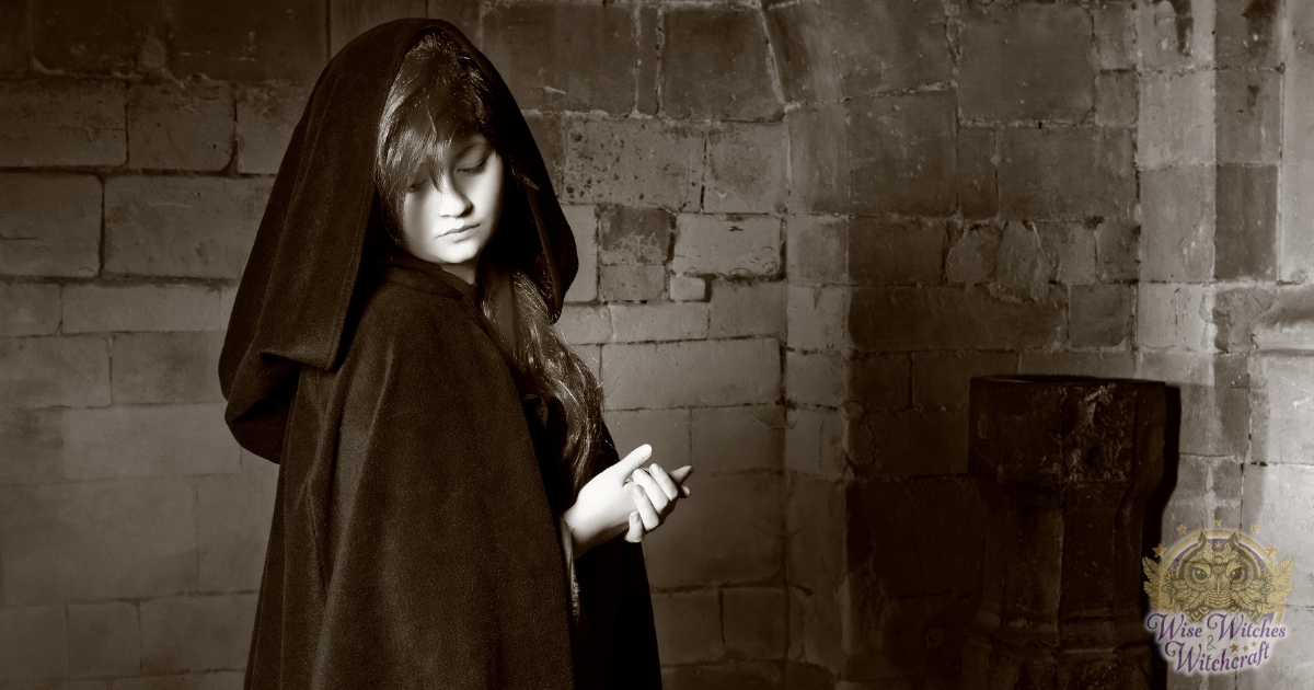 witchcraft in 15th century europe 1200x630