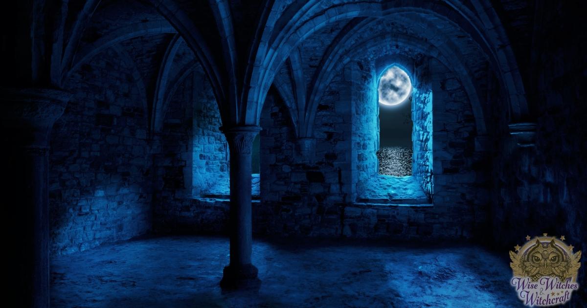 witchcraft trials history poland 1200x630