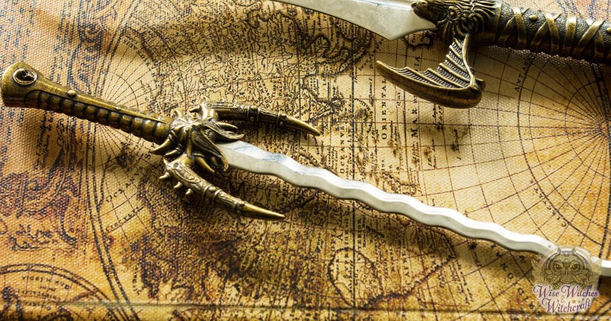 witchs magickal blade 1200x630