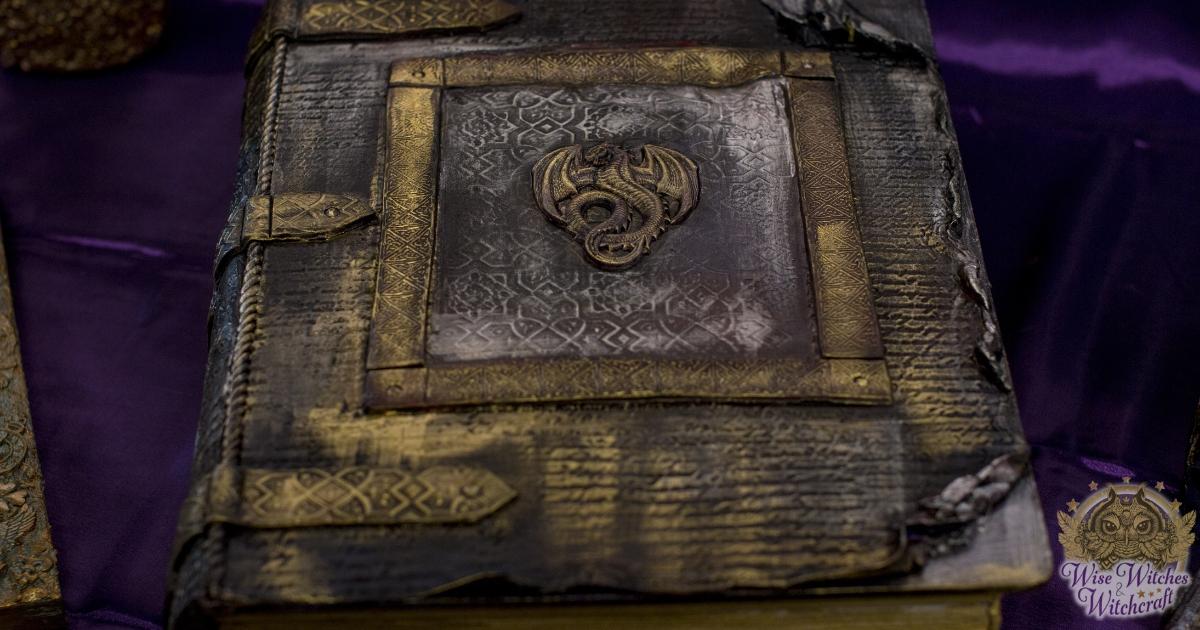 witchs magickal book 1200x630
