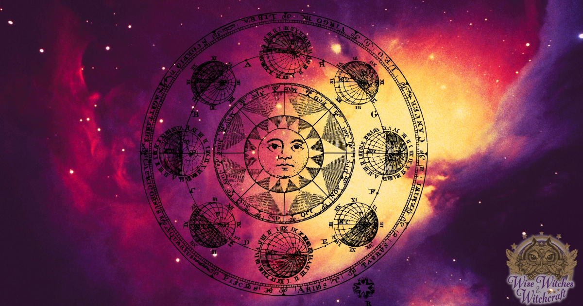 alchemist astrologer occultist john dee 1200x630