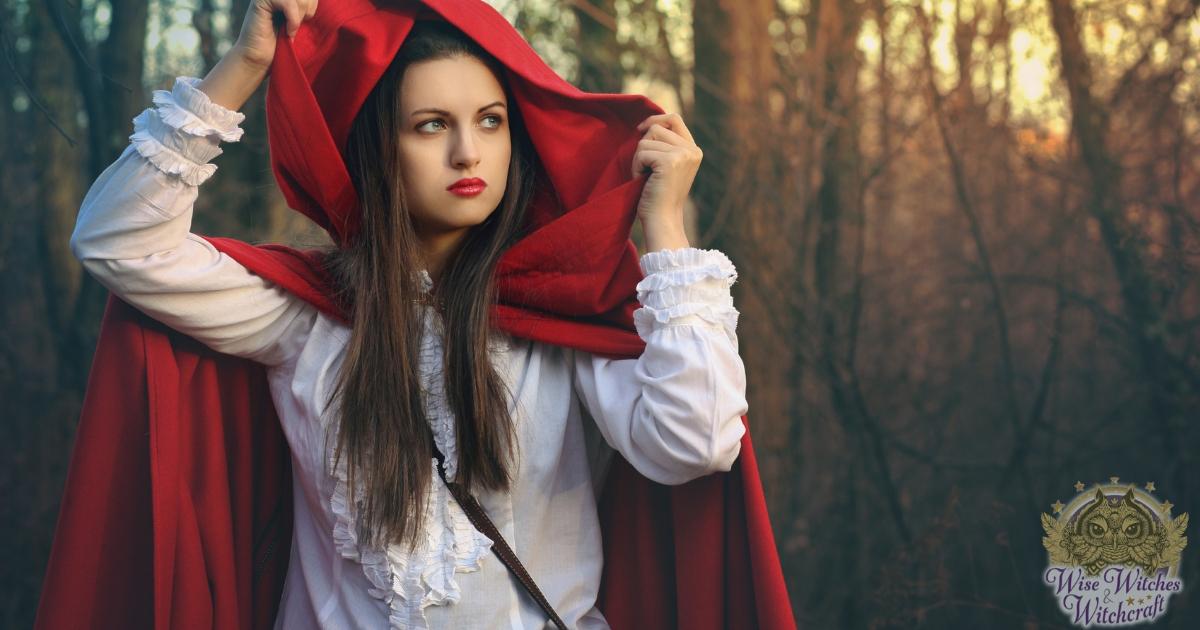 famous witches agatha southeil 1200x630