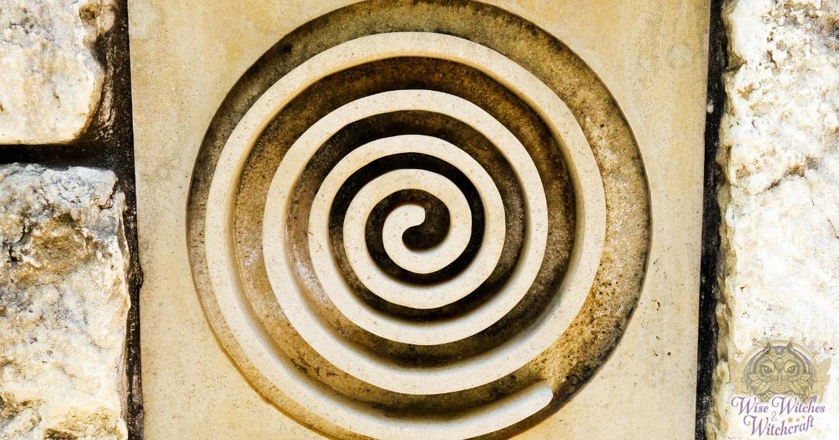 starhawk spiral dance 1200x630