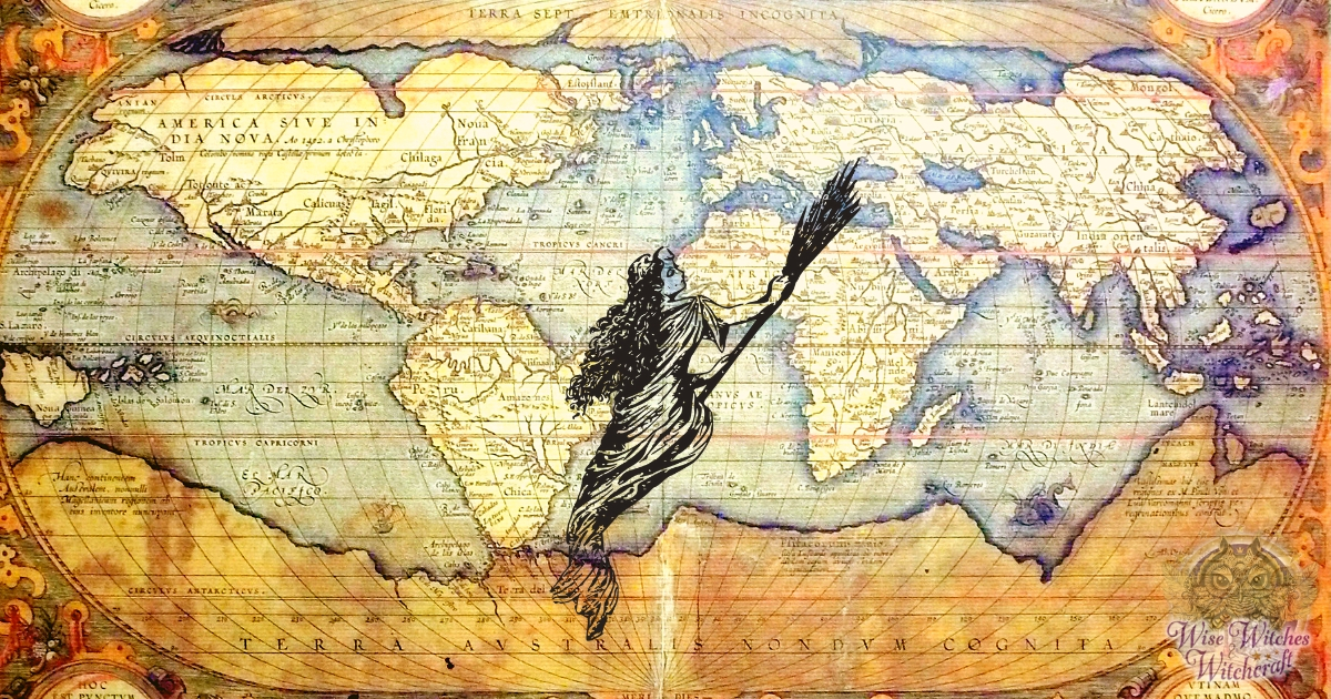 witchcraft across the world 1200x630
