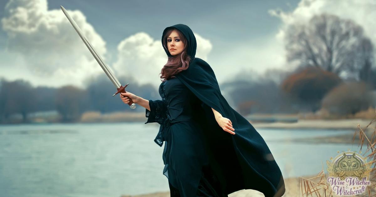 witchcraft agatha southeil 1200x630